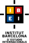 conferences:2017:logo_ibei.png